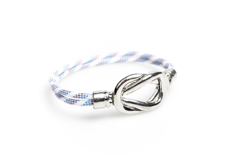vintageliebe-maritim-armband-001.jpg