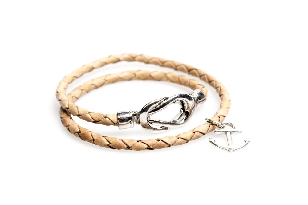 vintageliebe-maritim-armband-anker-001.jpg