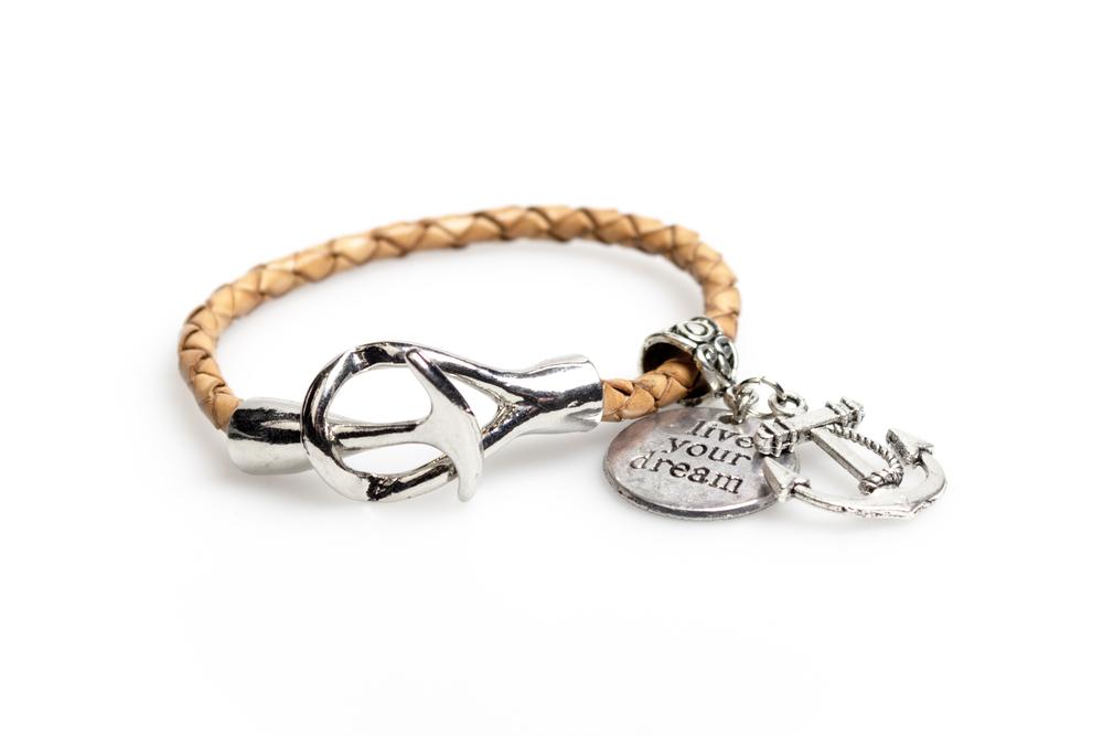 vintageliebe-maritim-armband-anker-spruch-001.jpg