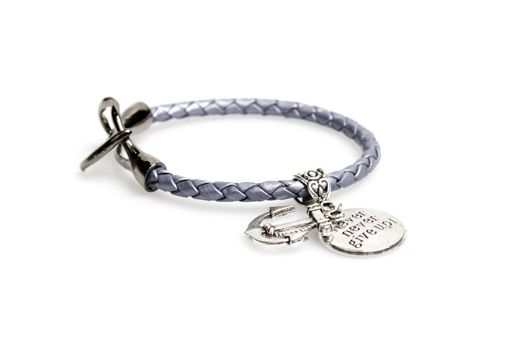 vintageliebe-maritim-armband-anker-spruch-002.jpg