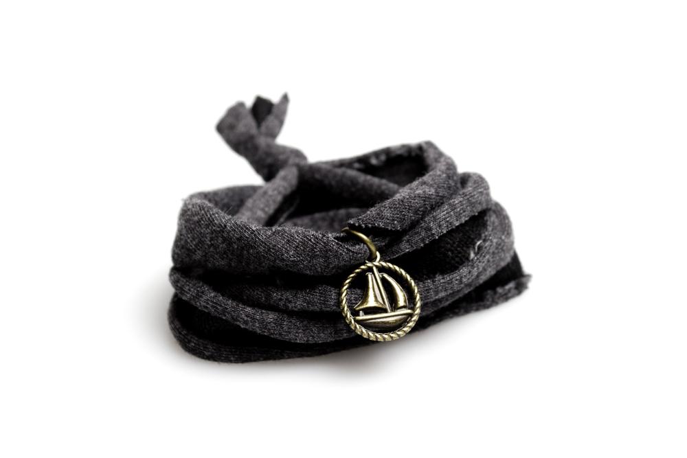 vintageliebe-maritim-armband-boot-001.jpg