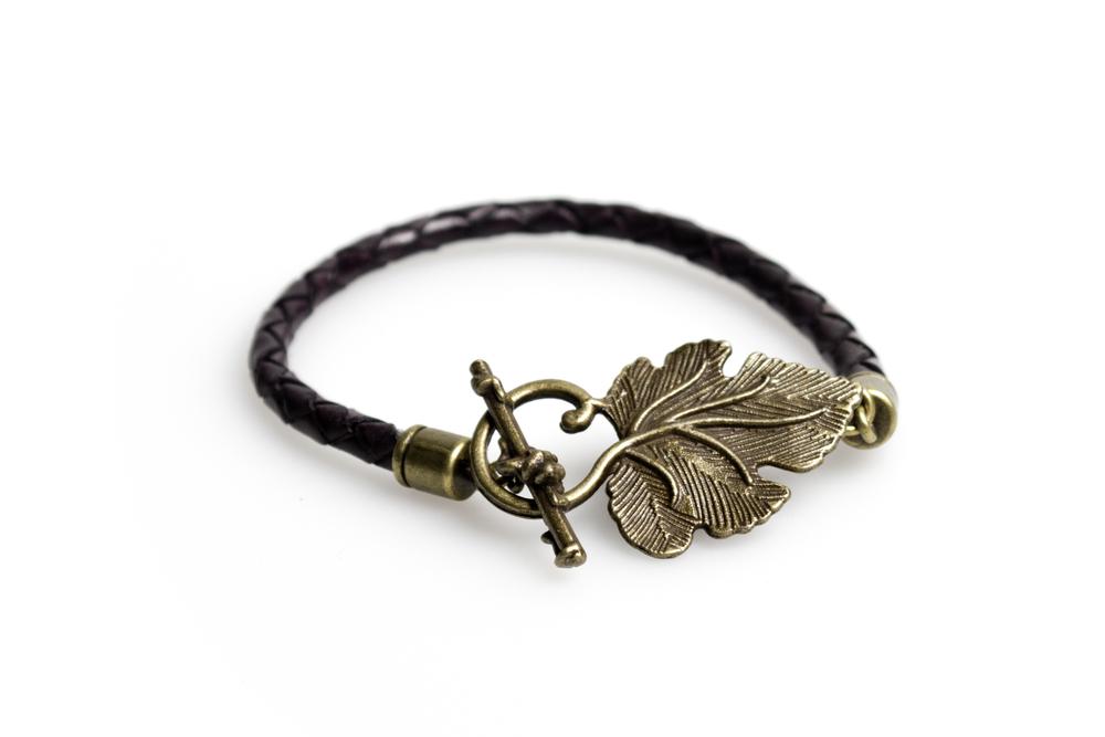 vintageliebe-bohemian-armband-blatt-002.jpg