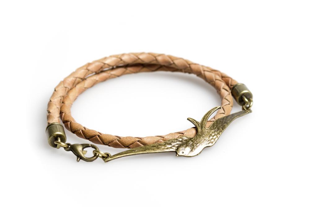 vintageliebe-bohemian-armband-schwalbe-002.jpg