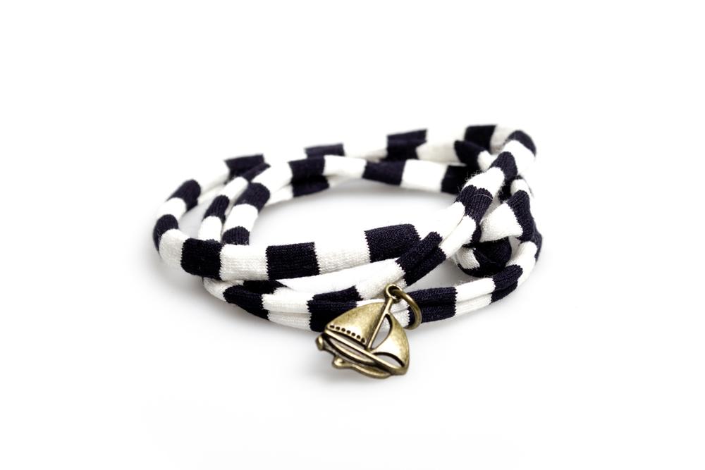 vintageliebe-maritim-armband-boot-002.jpg
