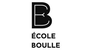 Ecole Boulle - Design et Métiers d'Arts