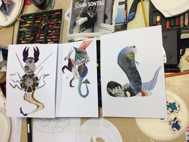 Book Architecte D Intérieur book: comment le réaliser? — préparer une école d'art