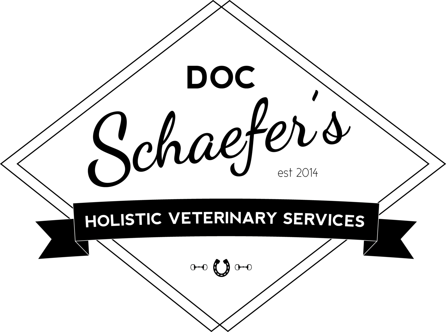 Doc Schaefer