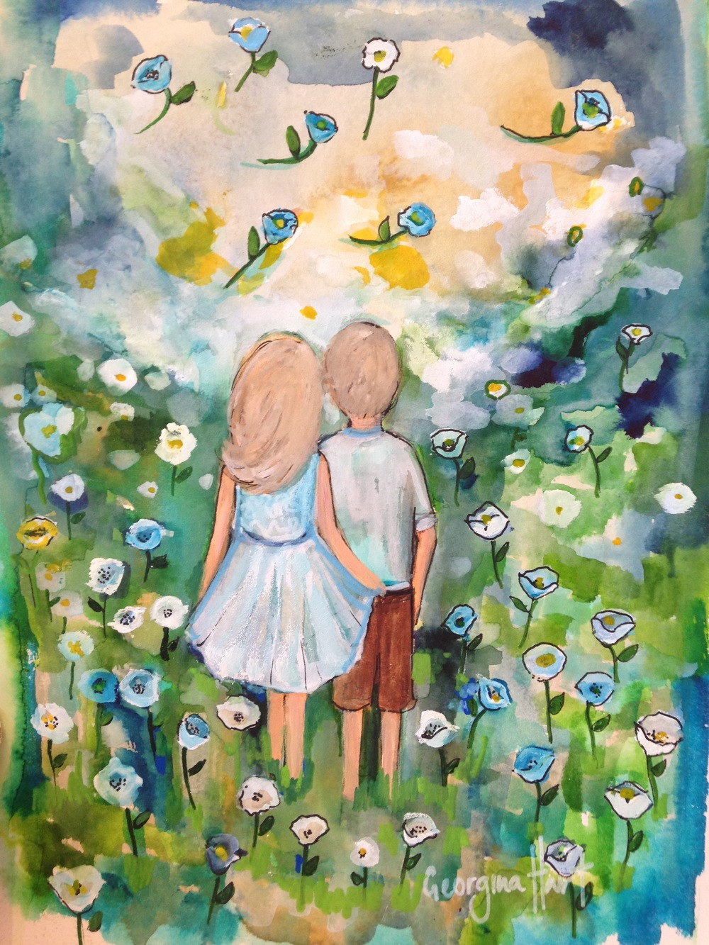Alex and Annie watercolour.jpg