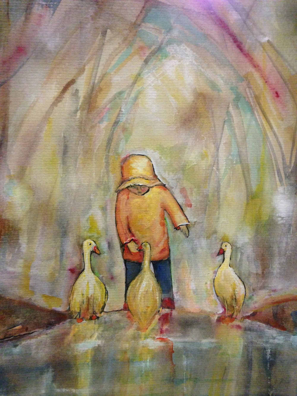 Duck watercolour .jpg