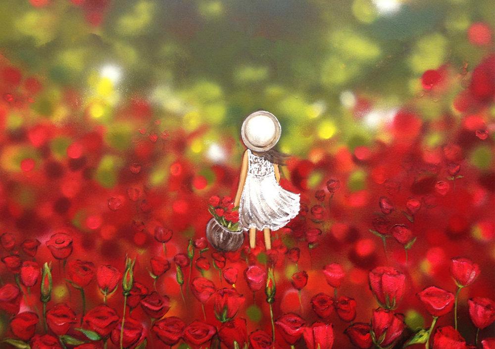 Rosy's roses.jpg