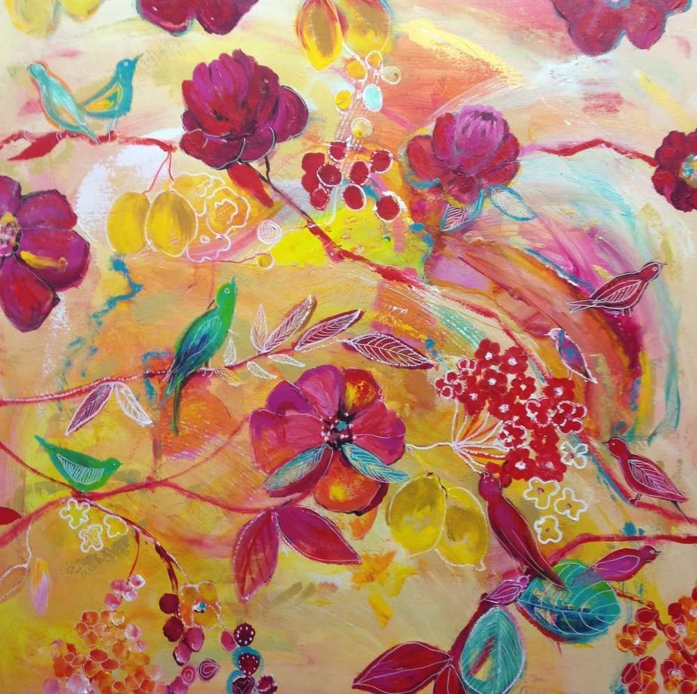 Tree of Life 91cm x 91cm $1850.jpg