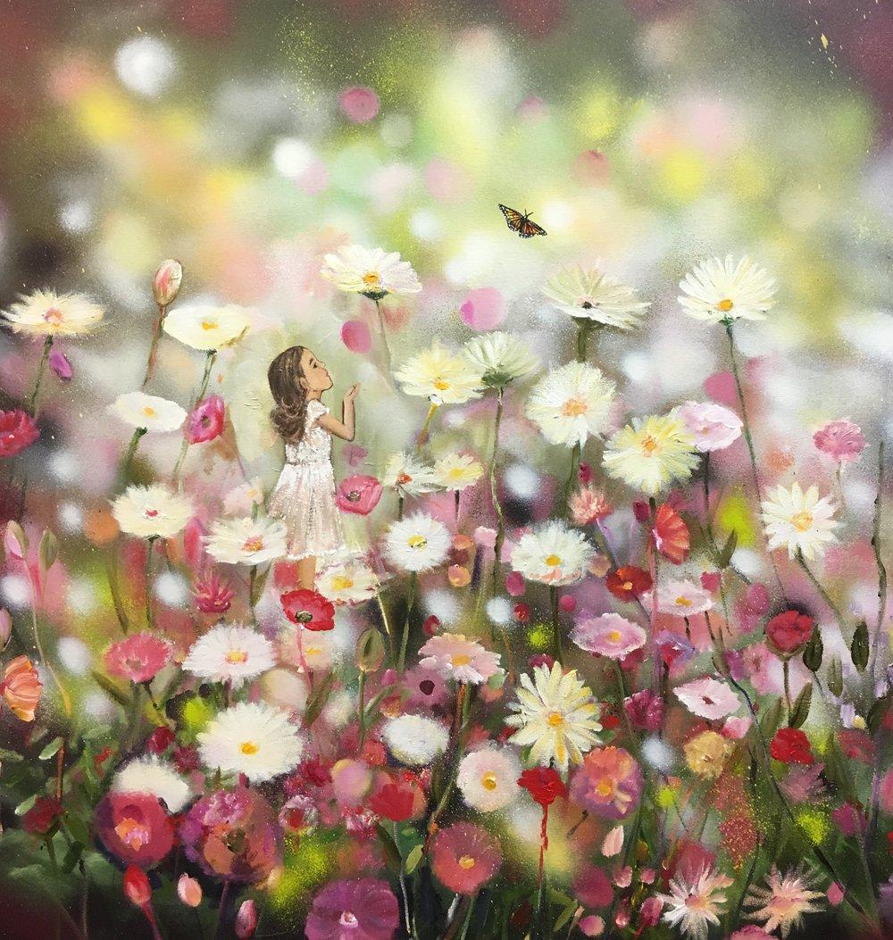 Flutter-by 91cm x 91cm.jpg