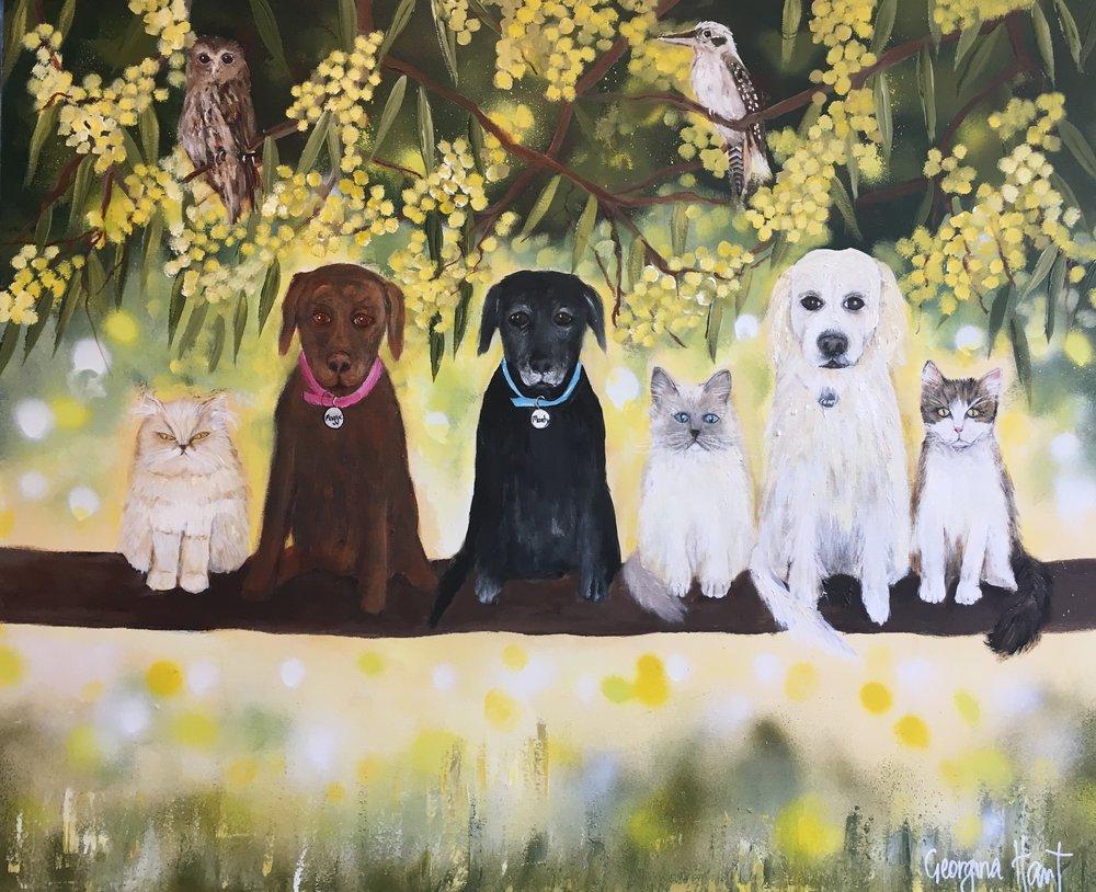 Commission for Kathie Osborne.jpg
