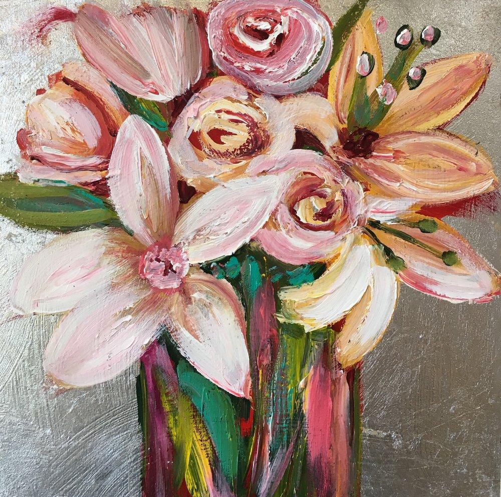 Blooms 2 25cm x 25cm.jpg