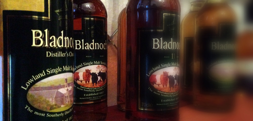 whisky_bladnoch.jpg