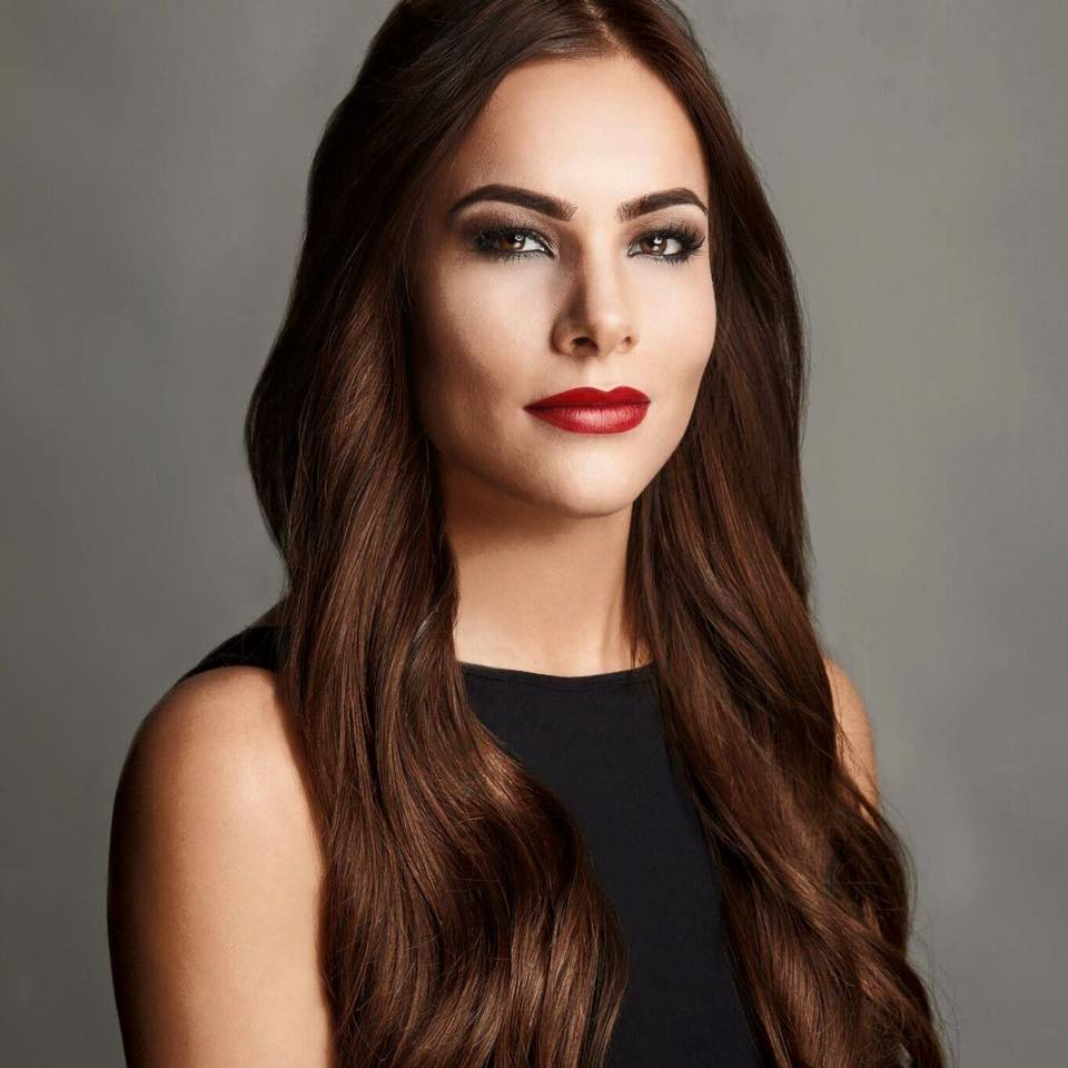 HAIREXTENSIONS ANASTACIA BEVERLY HILLS