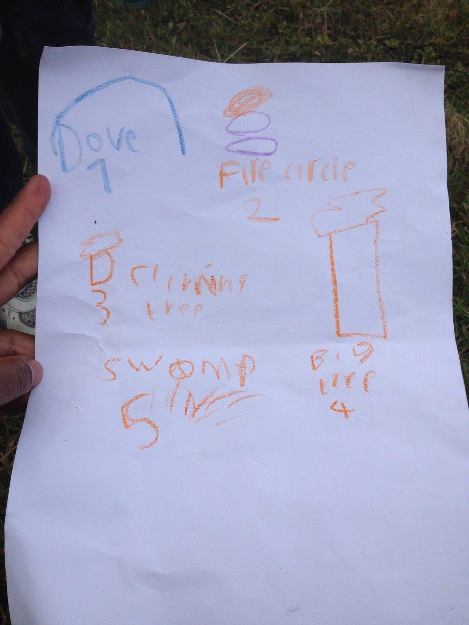 lff-summercamp-wk2-hunt.jpg