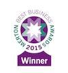 merton-best-business-awards-2015.jpg