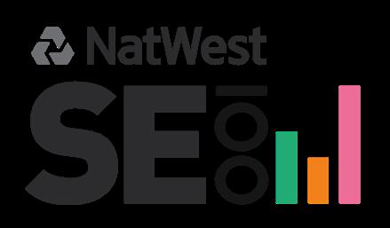 2015 NatWest SE100 Awards