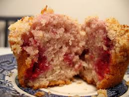 lff-recipe-healthy-raspberry-muffins.jpg