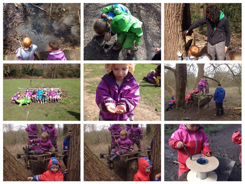 lff-wimbledon-nursery-balancing.jpg