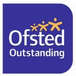 Ofsted Outstanding 2016