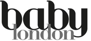 lff-media-baby-london.jpg