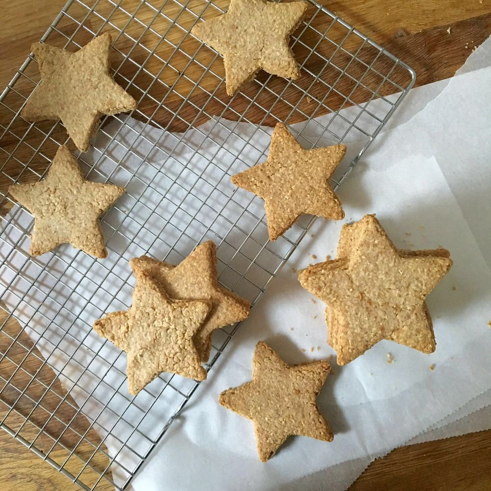 lff-food-star-biccies-01.jpg