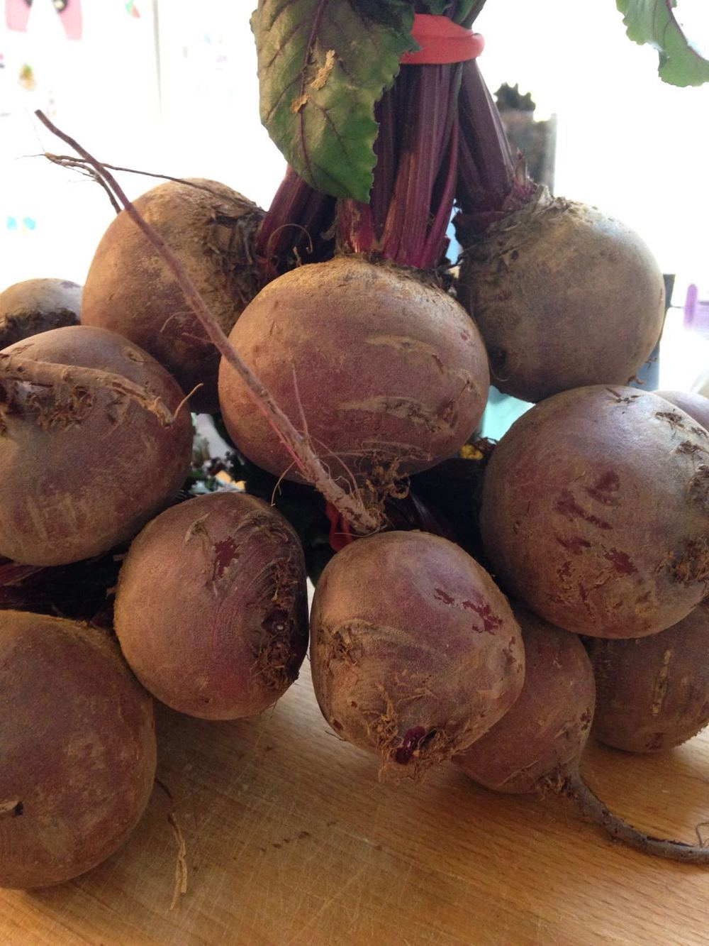 lff-recipe-beetroot.jpg