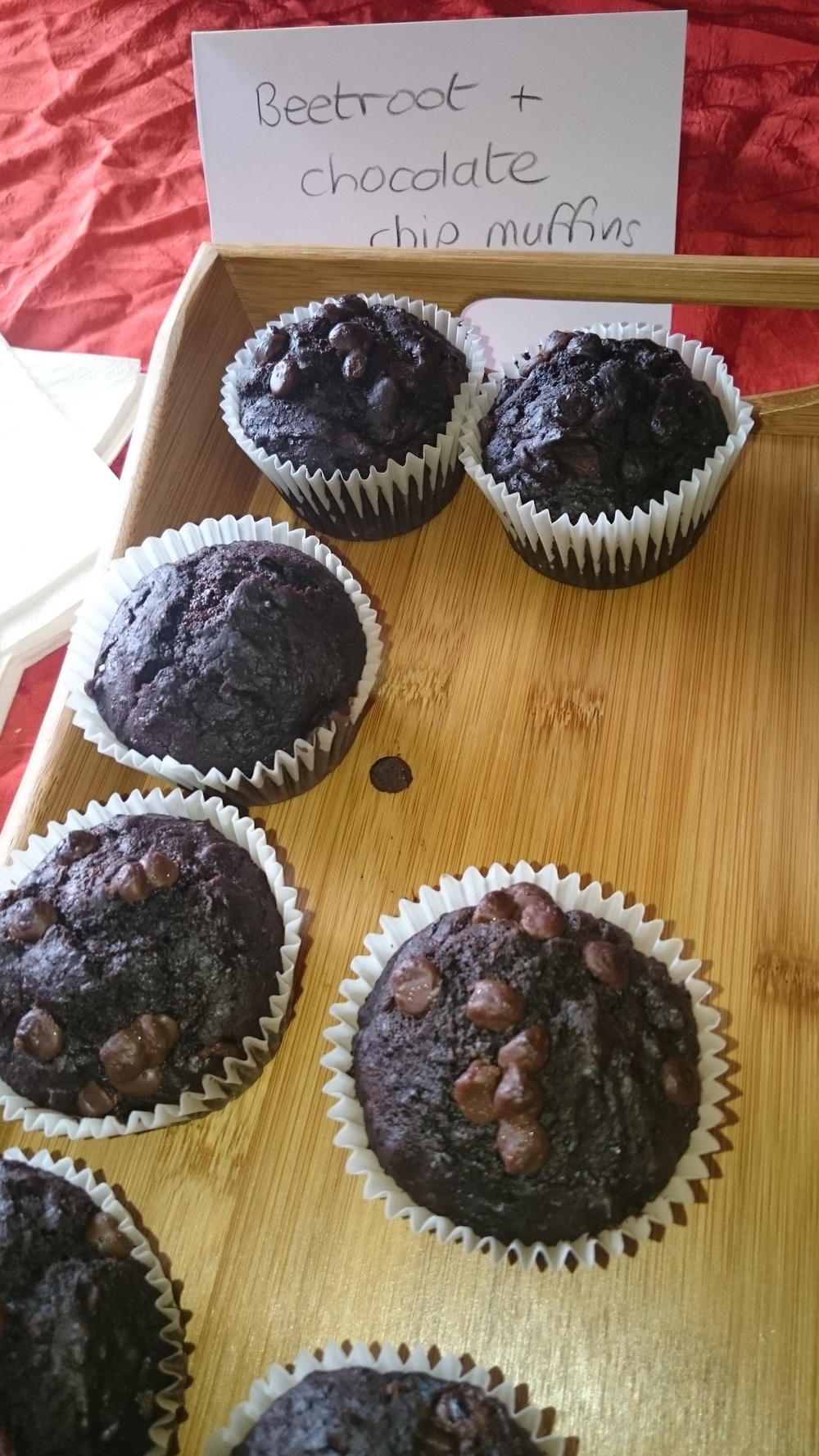 lff-recipe-beetroot-choc-muffin.jpg