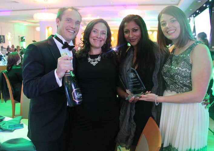 lff-merton-best-business-2015.jpg