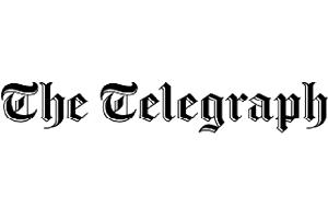 lff-telegraph.jpg