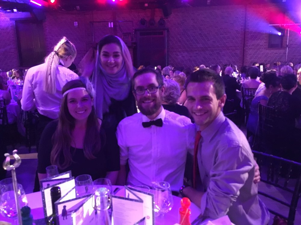 lff-nwawards-team-04.jpg.jpeg