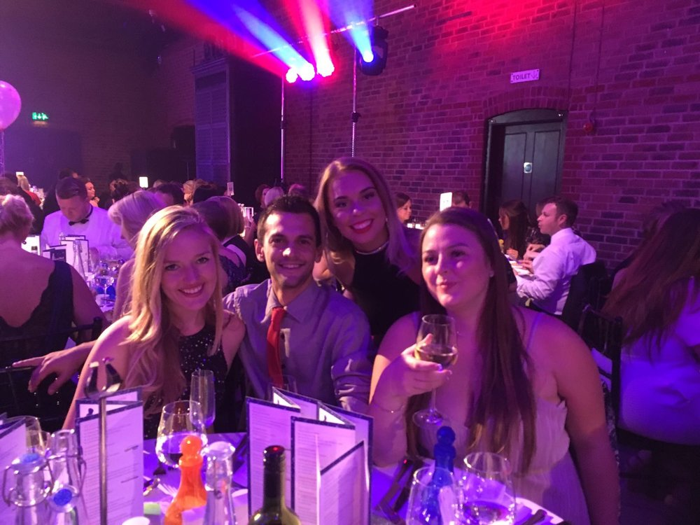 lff-nwawards-team-02.jpg.jpeg