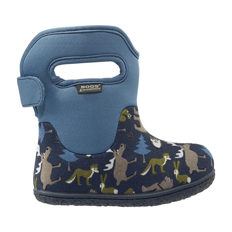 lff-chiswick-nursery-20170113-boots.jpg