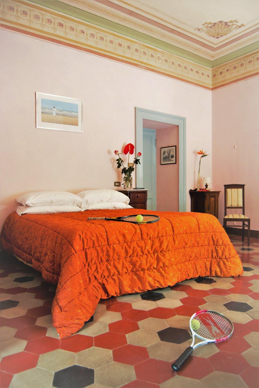 Villa Pia (8).jpg