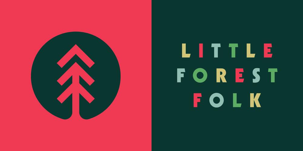 LFF-Logo hi res.jpeg