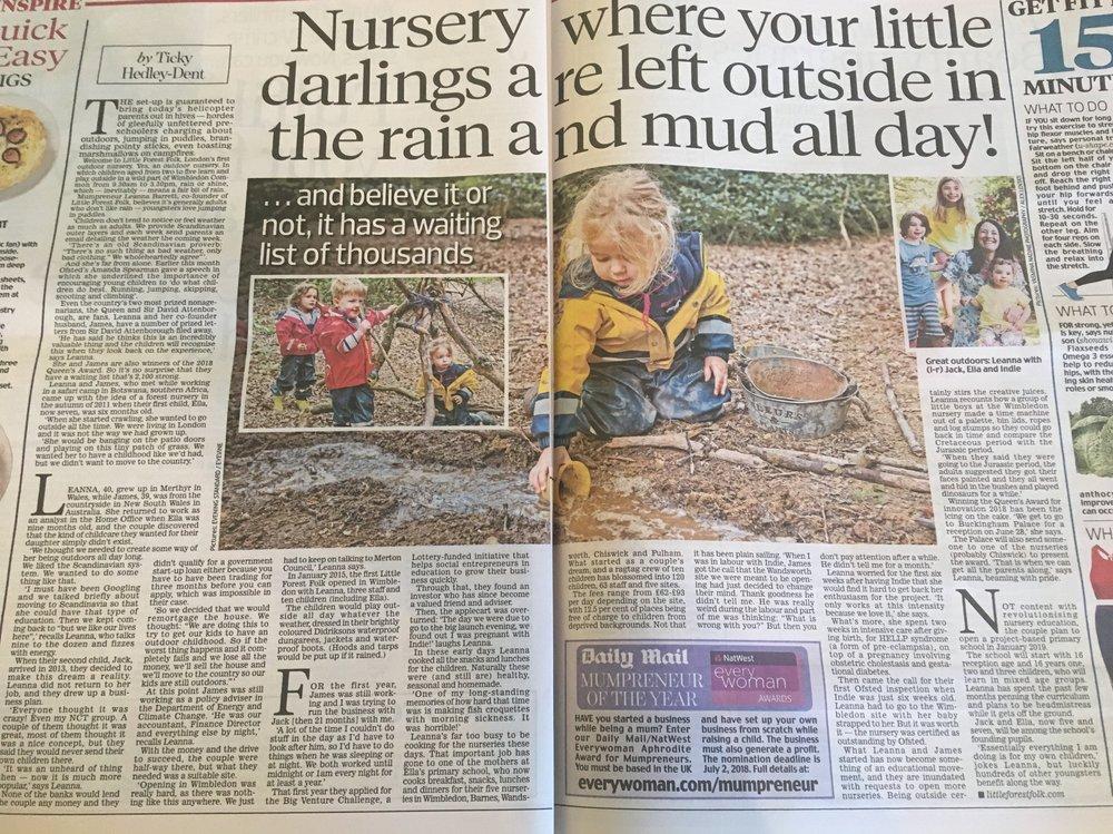 Daily Mail June 2018.JPG