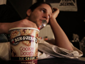 Ben and Jerry.jpg