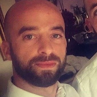 Our friend Danny Johnston went #missing from #BognorRegis on Sunday and was last seen near in #Hampshire near #QueenElizabethCountryPark. Please tag friends/walkers/in the area to widen awareness. If anyone sees him please contact police using reference 134/20th. He is a diamond bloke, one of our favourite humans and needs our help. Please spread the word.