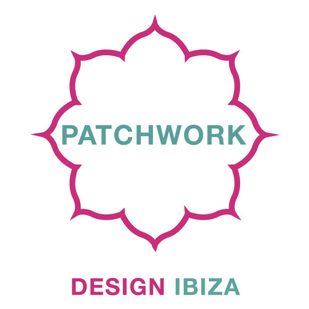 LOGO PATCHWORK DESIGN IBIZA-01.jpg