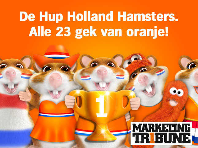 hamsters awards.jpg