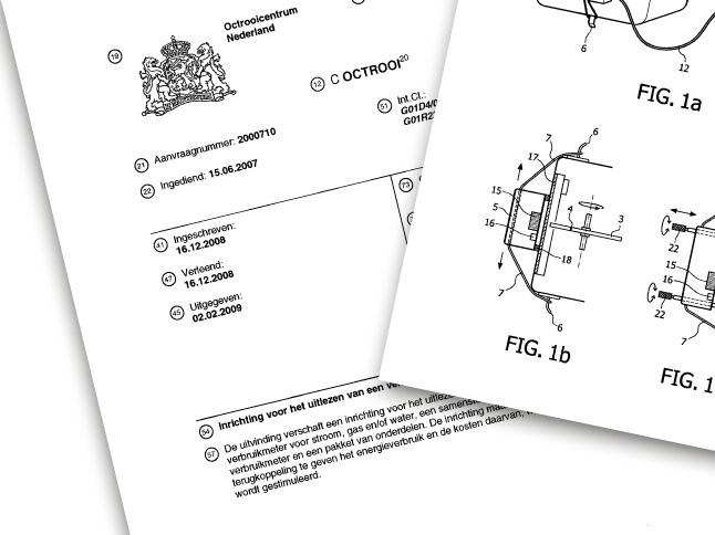 patenten.jpg