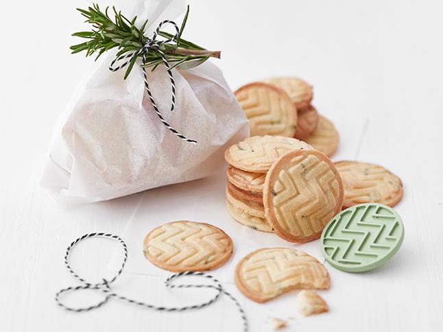 Penny tsjechië kerst  koekjes.jpg
