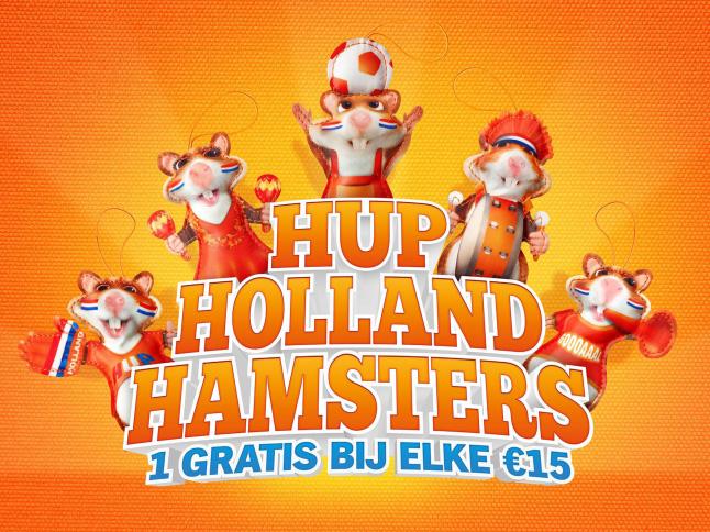 OKK1400 140602 AH hamster 5.jpg