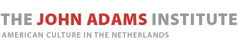 john-adams-logo.png