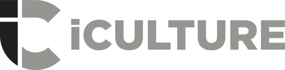 iculture logo