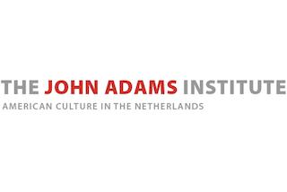 John Adams Institute