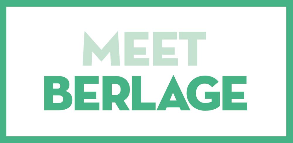 MeetBerlage