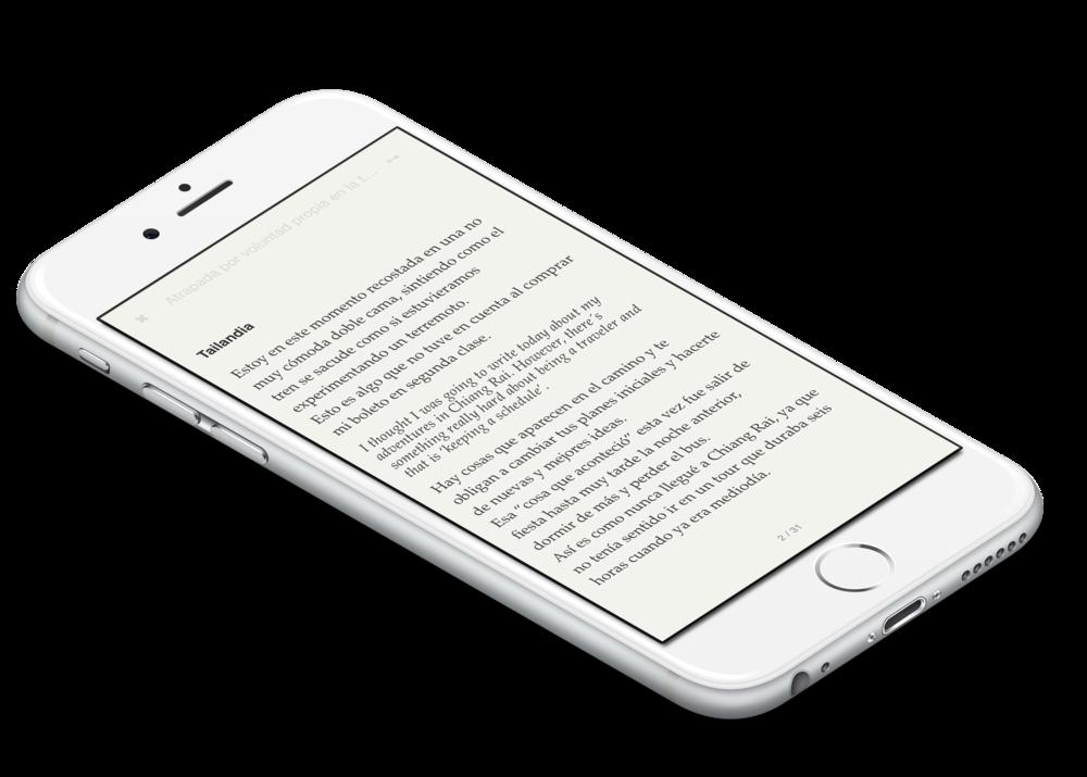 duolir.com-iPhone-isometric.png